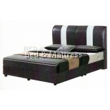 637 Divan Queen Bed