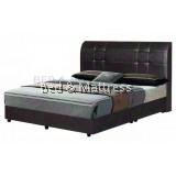 639 Divan Queen Bed