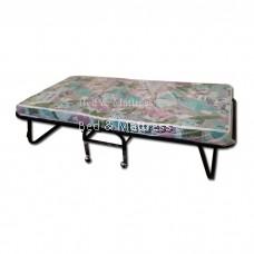 Finn Foldable Single Bed