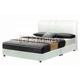 640 Divan Queen Bed