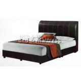 641 Divan Queen Bed