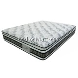 SweetDream Together Mattress