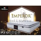 Venice Emperor Mattress