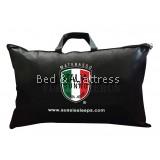 Italia Sunno Polyfibre Pillow