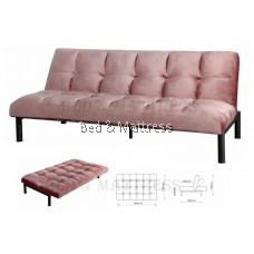Summer Sofa Bed
