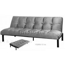 Summer Sofa Bed
