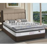 Stylemaster Esquire Mattress