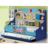 Ava Children Bedroom Set