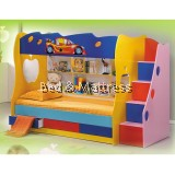 Isabella Children Bedroom Set