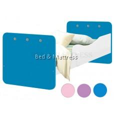 ATN8242/8342B PGWooden SingleChildren Bed