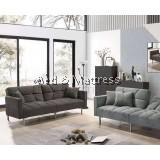LSG984-1 Fabric Sofa Bed