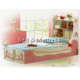Harper Children Bed