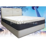 Therapedic Korea Mattress