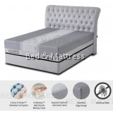 Goodnite Achievement Mattress