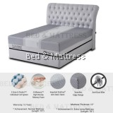 Goodnite Achievement II Mattress