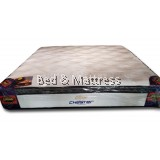 Goodnite Chester Mattress