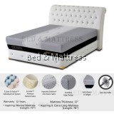 Goodnite Aspiring II Mattress