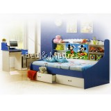 Aidan Children Bedroom Set