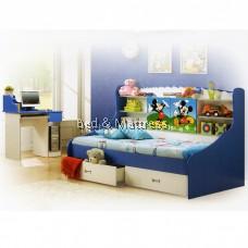 Aidan Children Bedroom Set