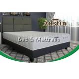 Mylatex Austin Mattress