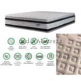 Dunlopillo Colby Mattress