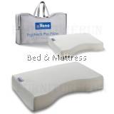 Vono ErgoNeck Plus Pillow