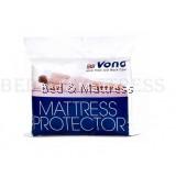 Vono Mattress Protector