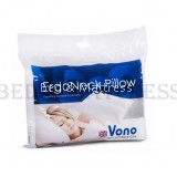 Vono ErgoNeck Pillow