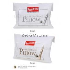 Slumberland Anti-Dust Mite Pillow