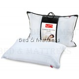 Slumberland Comfort Rest Plus Pillow