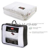 Slumberland Cool Comfort Supersoft Duvet