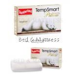 Slumberland TempSmart Pillow