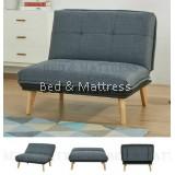 54021-SB Sofa Bed