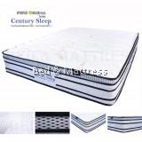 SleepV Century Sleep Mattress
