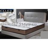 Pesino Latex Fibre Mattress