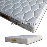 Dunlopillo Ortho Guard II Pocketed Spring Mattress