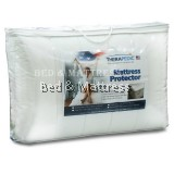 Therapedic Poly Mattress Protector