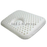 Mylatex HB223 100% Natural Latex Baby Pillow