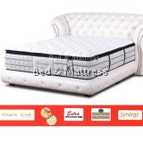 Englander Mariott Pocket Spring Mattress