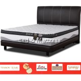 Englander New Galaxy II Inner Spring Mattress