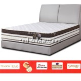 Englander Wynn Pocket Spring  Mattress