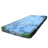 Fefi Livin Rebounded Foam Single Mattress