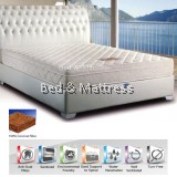 Fibrestar Dream100% Coconut Fibre Mattress