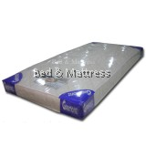 Garmonz  Olivia Foam Single Mattress