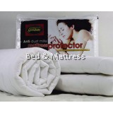 Goodnite Anti Dust Mite Mattress Protector