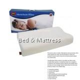 Goodnite Memofoam Pillow
