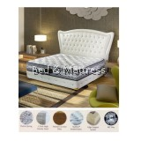 Goodnite San Severo 5-Turn Posture Spring Mattress