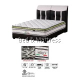 Laviva Holly Chiropractic Coil Mattress