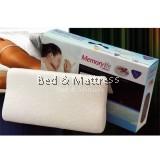 Mastercoil Memory Life Pillow