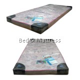 Masterfoam Fibre3000 Single Mattress